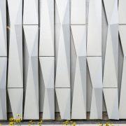 بررسی انواع نماهای ساختمانی