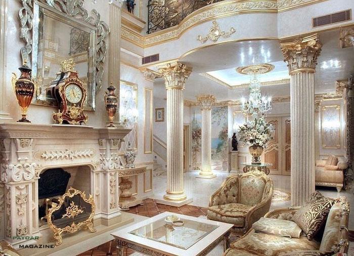 سبک کلاسیک